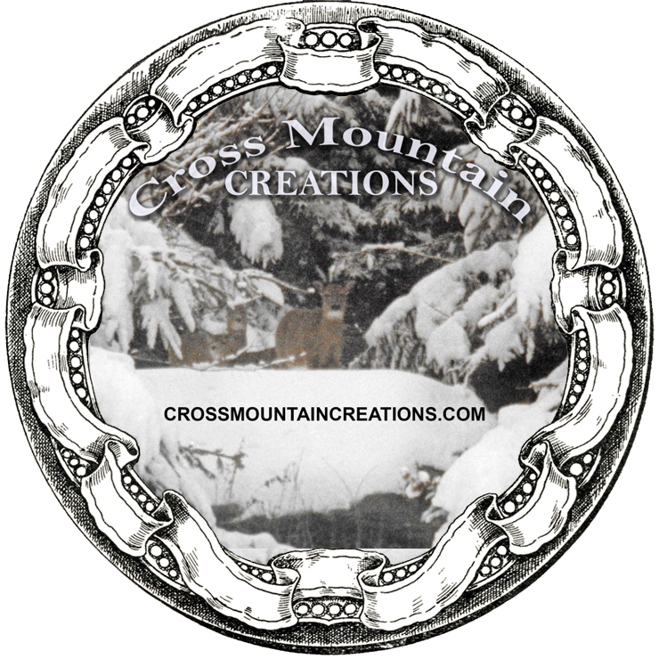 Cross Mountain Creations